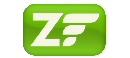 zf_logo_white