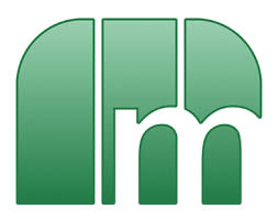 memcached_logo